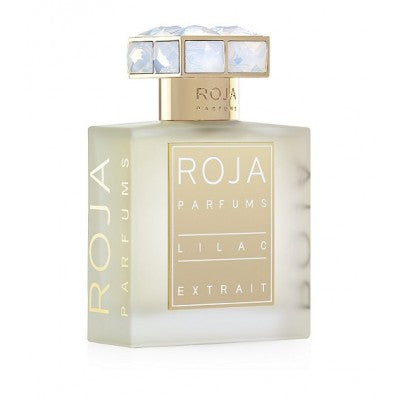 Roja Dove Lilac Extrait Perfume 50ml For Women - MyPerfumeShopNG
