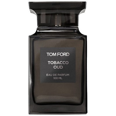 Tom Ford Tobacco Oud EDP 100ml For Men - MyPerfumeShopNG