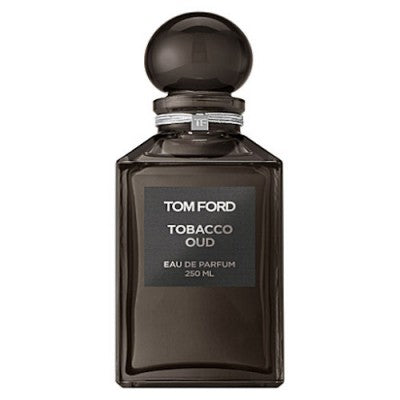Tom Ford Tobacco Oud EDP 250ml Private Blend Perfume - MyPerfumeShopNG