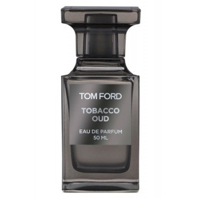 Tom Ford Tobacco Oud EDP 50ml Perfume For Men - MyPerfumeShopNG