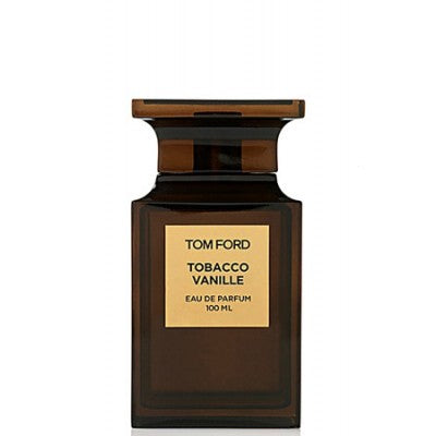 Tom Ford Tobacco Vanille EDP 100ml For Men - MyPerfumeShopNG