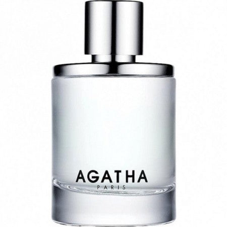 Agatha Paris Un Matin A Paris EDP 100ml For Women - MyPerfumeShopNG