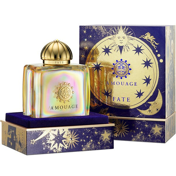 AMOUAGE FATE EDP 100ML FOR WOMEN - MyPerfumeShopNG