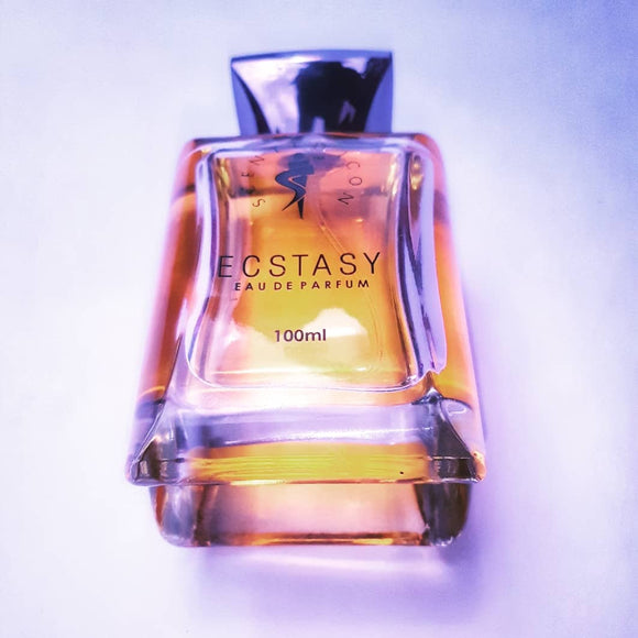 Ecstasy EDP 100ml For Men and Women - MyPerfumeShopNG
