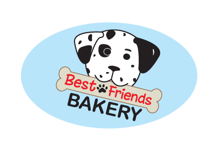 Bakery Best Friends