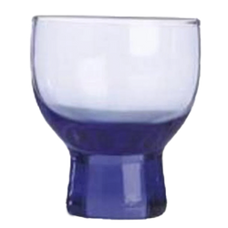 Blue Sake Glass 100ml