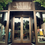 The Webster Bal Harbour