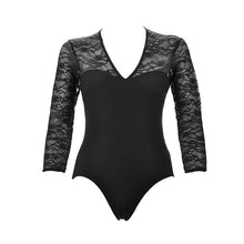 Load image into Gallery viewer, Bloch Kate Dance Adult Leotard