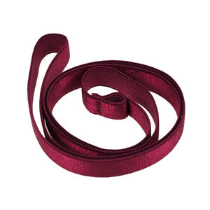 Freed Elastic Belt
