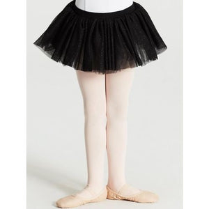 Childrens Glitter Tutu