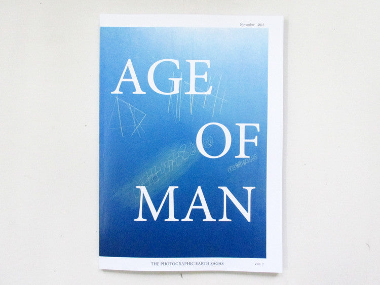 Age of Man (vol.2)