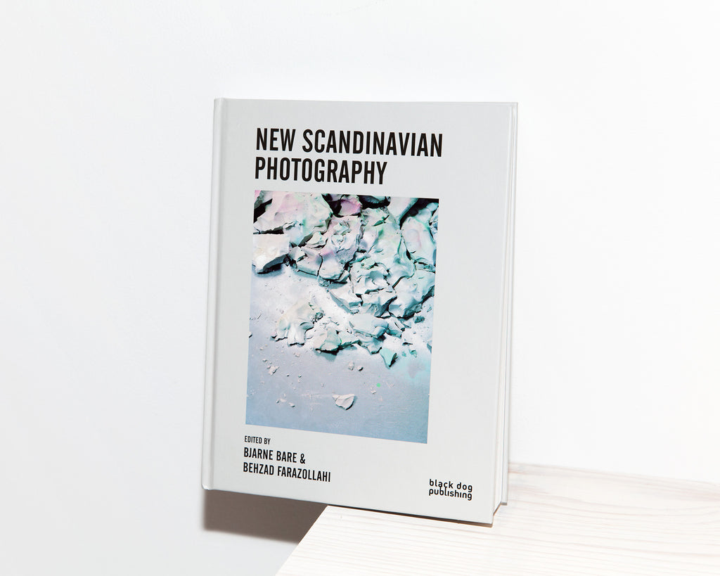 New Scandinavian Photography