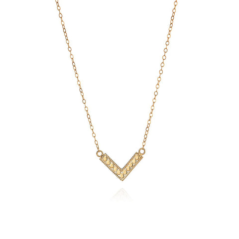 f6ddb8f4d Anna Beck Necklaces & Pendants | Barmakian Jewelers