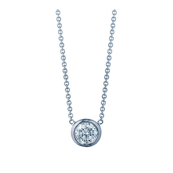 set jewelry colorless is loading all image in white solitaire gold diamond pendant itm necklace