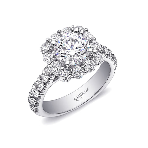 best jewelry that rings bezel rock images pinterest engagement bands set on modern wedding world our envy