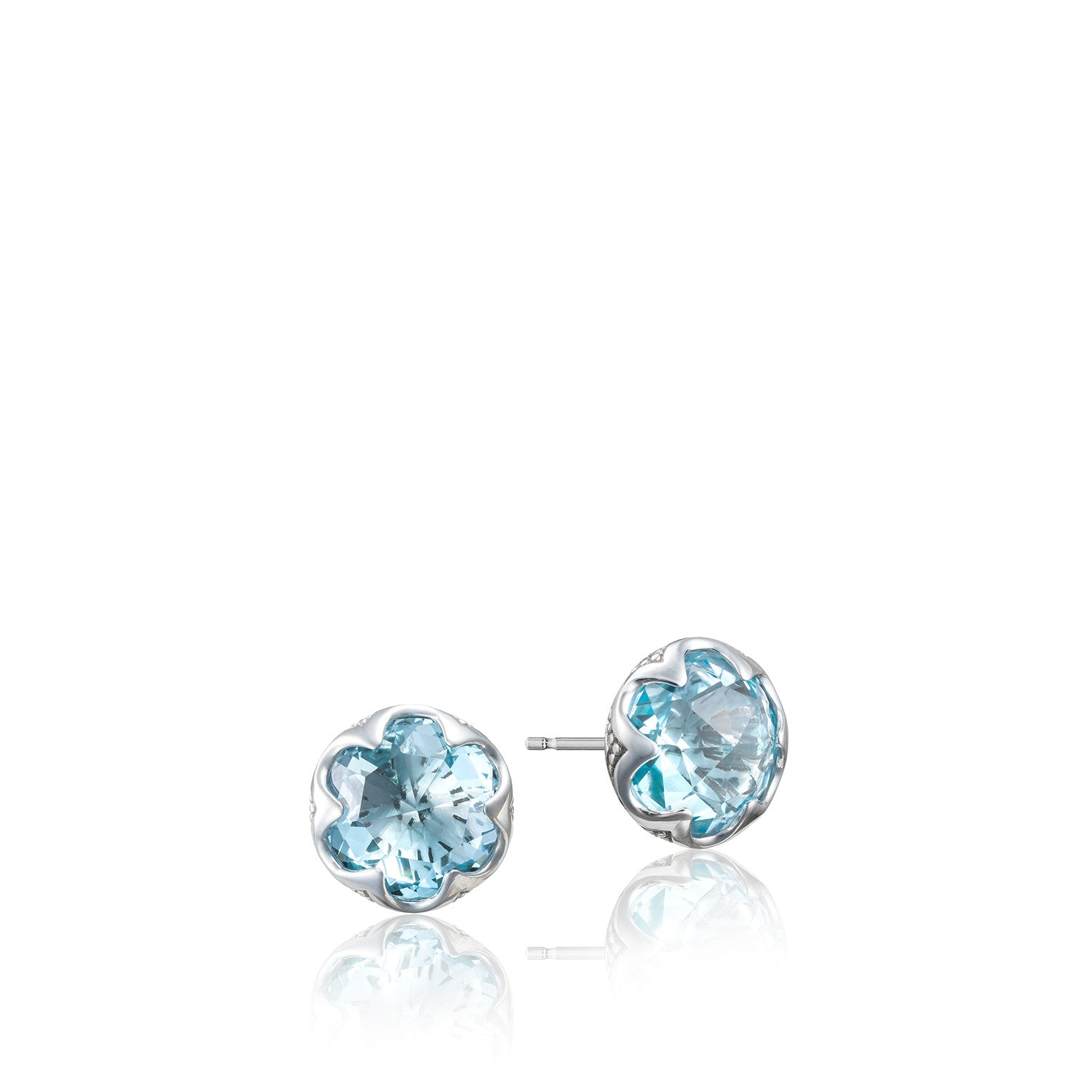 teardrop blue womans sterling topaz me with silver sail carats away sky earrings jewellery image