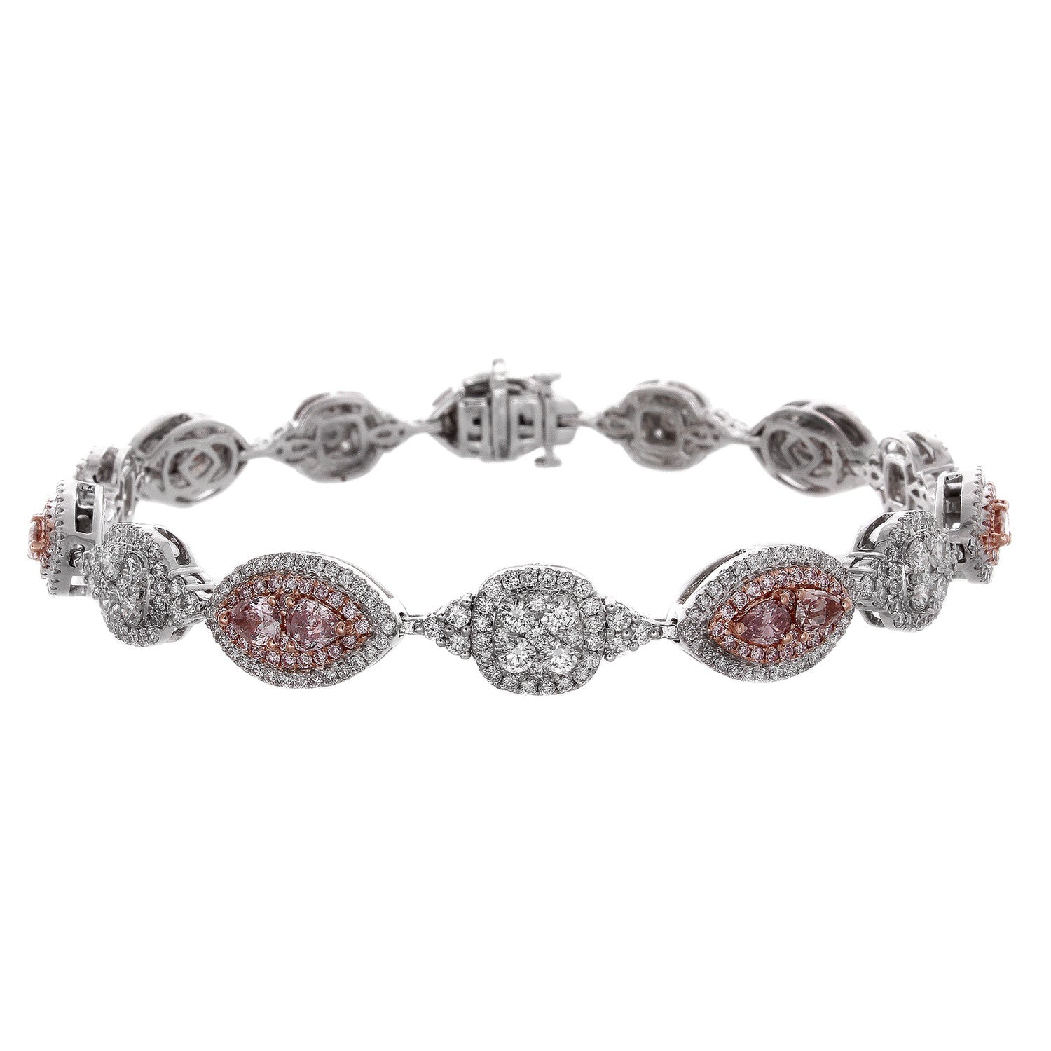 pin history gems the valuable pink of bracelet in world most one a diamond modern diamonds