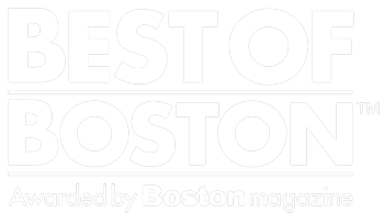Boston Of Boston Logo