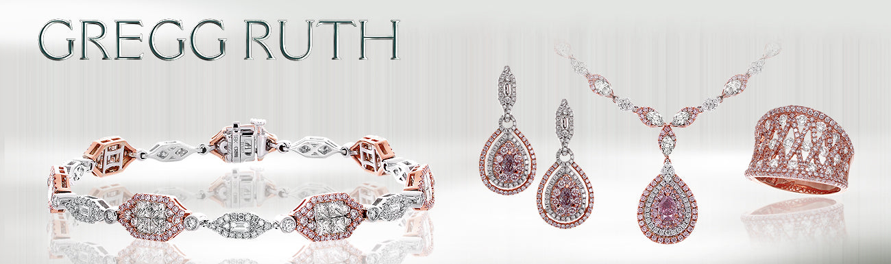 jewelry birmingham inc gregg rings co mountain greggruth al ruth collections bromberg brook