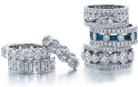 68b662d38eee3 Barmakian Jewelers | Design Your Own Engagement Rings