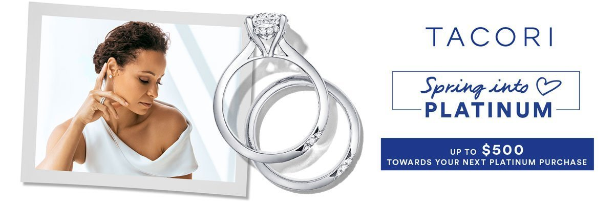 Barmakian Jewelers Your Source for Diamonds Jewelry and Watches