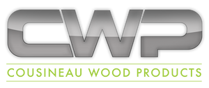 Cousineau Wood Products