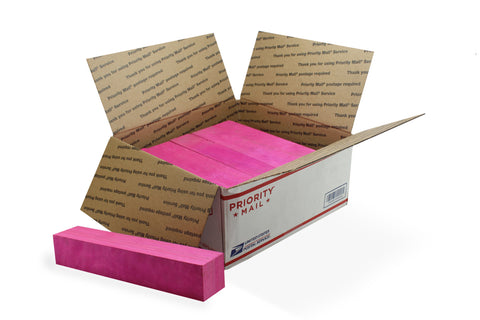 Pink SpectraPly 10-Pack