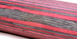 DymaLux Panel: Applejack - Cousineau Wood Products, CWP-USA.com, DymaLux,  Spectraply, Turning blanks, Pepper Mill, Diamond Wood, Webb Wood, laminated wood