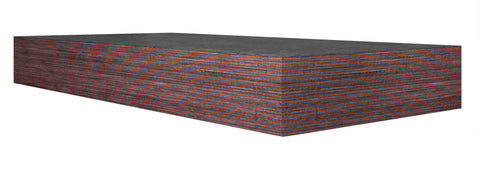 Clearance SpectraPly Panel: Black Velvet - Cousineau Wood Products, CWP-USA.com, DymaLux,  Spectraply, Turning blanks, Pepper Mill, Diamond Wood, Webb Wood, laminated wood