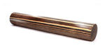 "DymaLux Dowel - Buckskin 1.5"" x 12"" - Cousineau Wood Products, CWP-USA.com, DymaLux,  Spectraply, Turning blanks, Pepper Mill, Diamond Wood, Webb Wood, laminated wood"