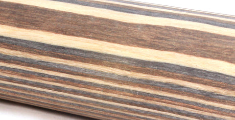 DymaLux Panel: Buckskin - Cousineau Wood Products, CWP-USA.com, DymaLux,  Spectraply, Turning blanks, Pepper Mill, Diamond Wood, Webb Wood, laminated wood