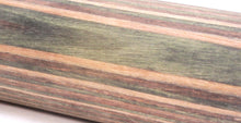 Load image into Gallery viewer, DymaLux Panel: Camo Supreme - Cousineau Wood Products, CWP-USA.com, DymaLux,  Spectraply, Turning blanks, Pepper Mill, Diamond Wood, Webb Wood, laminated wood