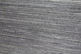 SpectraPly Panel: Charcoal - Cousineau Wood Products, CWP-USA.com, DymaLux,  Spectraply, Turning blanks, Pepper Mill, Diamond Wood, Webb Wood, laminated wood