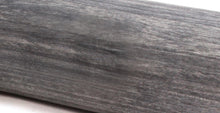 Load image into Gallery viewer, DymaLux Panel: Charcoal - Cousineau Wood Products, CWP-USA.com, DymaLux,  Spectraply, Turning blanks, Pepper Mill, Diamond Wood, Webb Wood, laminated wood