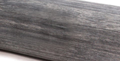 DymaLux Panel: Charcoal - Cousineau Wood Products, CWP-USA.com, DymaLux,  Spectraply, Turning blanks, Pepper Mill, Diamond Wood, Webb Wood, laminated wood