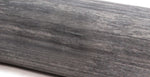 Clearance DymaLux Panel: Charcoal - Cousineau Wood Products, CWP-USA.com, DymaLux,  Spectraply, Turning blanks, Pepper Mill, Diamond Wood, Webb Wood, laminated wood