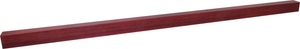 DymaLux Pool Cue Blank: Cherrywood - Cousineau Wood Products, CWP-USA.com, DymaLux,  Spectraply, Turning blanks, Pepper Mill, Diamond Wood, Webb Wood, laminated wood