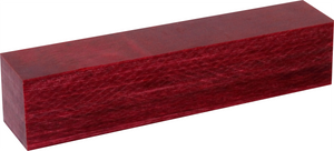 DymaLux Pen Blank: Cherrywood - Cousineau Wood Products, CWP-USA.com, DymaLux,  Spectraply, Turning blanks, Pepper Mill, Diamond Wood, Webb Wood, laminated wood