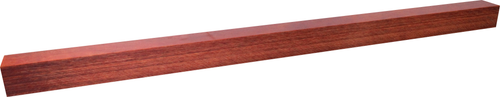 DymaLux Pool Cue Blank: Cocobolo - Cousineau Wood Products, CWP-USA.com, DymaLux,  Spectraply, Turning blanks, Pepper Mill, Diamond Wood, Webb Wood, laminated wood