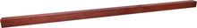Load image into Gallery viewer, DymaLux Pool Cue Blank: Cocobolo - Cousineau Wood Products, CWP-USA.com, DymaLux,  Spectraply, Turning blanks, Pepper Mill, Diamond Wood, Webb Wood, laminated wood