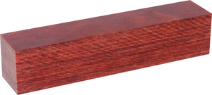DymaLux Pen Blank: Cocobolo - Cousineau Wood Products, CWP-USA.com, DymaLux,  Spectraply, Turning blanks, Pepper Mill, Diamond Wood, Webb Wood, laminated wood