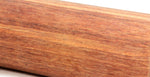 DymaLux Panel: Cocobolo - Cousineau Wood Products, CWP-USA.com, DymaLux,  Spectraply, Turning blanks, Pepper Mill, Diamond Wood, Webb Wood, laminated wood