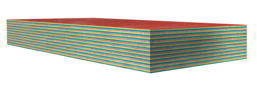 SpectraPly Panel: Confetti - Cousineau Wood Products, CWP-USA.com, DymaLux,  Spectraply, Turning blanks, Pepper Mill, Diamond Wood, Webb Wood, laminated wood