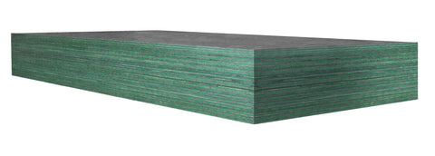 SpectraPly Panel: Evergreen