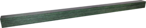 DymaLux Pool Cue Blank: Emerald - Cousineau Wood Products, CWP-USA.com, DymaLux,  Spectraply, Turning blanks, Pepper Mill, Diamond Wood, Webb Wood, laminated wood
