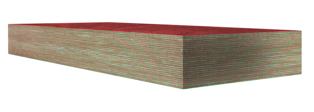 SpectraPly Panel: Holiday Cheer - Cousineau Wood Products, CWP-USA.com, DymaLux,  Spectraply, Turning blanks, Pepper Mill, Diamond Wood, Webb Wood, laminated wood