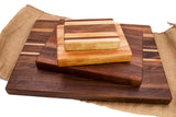 Cutting Board - Birch - Cousineau Wood Products, CWP-USA.com, DymaLux,  Spectraply, Turning blanks, Pepper Mill, Diamond Wood, Webb Wood, laminated wood