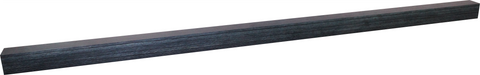 DymaLux Pool Cue Blank: Indigo - Cousineau Wood Products, CWP-USA.com, DymaLux,  Spectraply, Turning blanks, Pepper Mill, Diamond Wood, Webb Wood, laminated wood