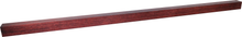Load image into Gallery viewer, DymaLux Pool Cue Blank: Rosewood - Cousineau Wood Products, CWP-USA.com, DymaLux,  Spectraply, Turning blanks, Pepper Mill, Diamond Wood, Webb Wood, laminated wood