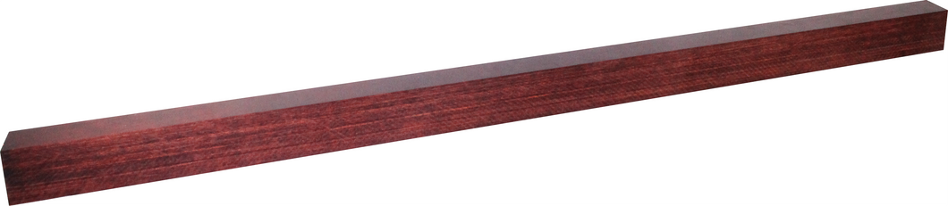 DymaLux Pool Cue Blank: Rosewood - Cousineau Wood Products, CWP-USA.com, DymaLux,  Spectraply, Turning blanks, Pepper Mill, Diamond Wood, Webb Wood, laminated wood